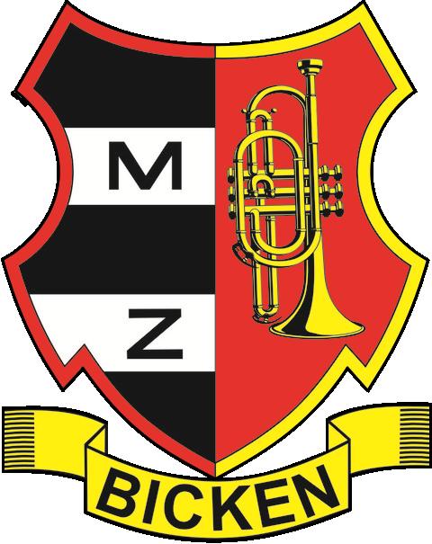 Musikzug-Bicken e.V.